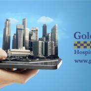 PB2B announces Strategic Alliance with GoldenB2B